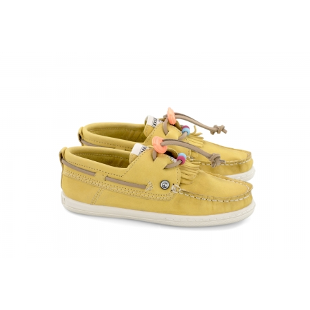 LANDOM KIDS 5 - YELLOW