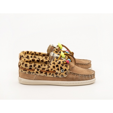 LANDOM KIDS 3 - CHEETAH